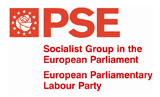 European Parliamentary Labour Party